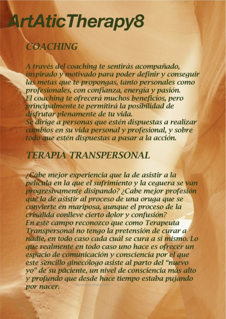 COACHING_Y_TERAPIA_TRANSPERSONAL