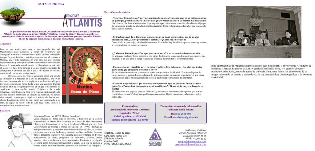 ndpMartinadamapicas20102012-1g